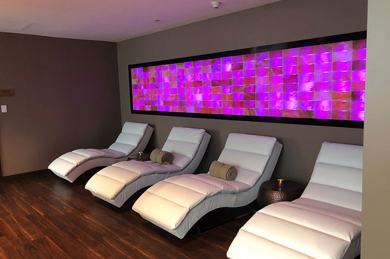 Relaxation-Lounge2