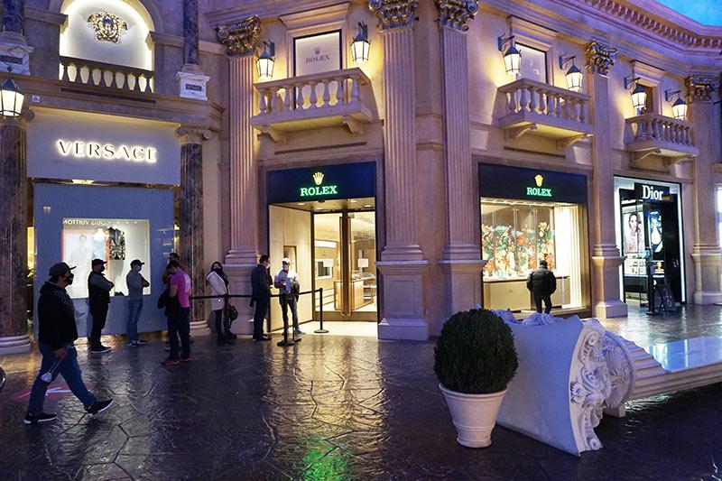 brighter-storefront