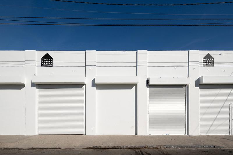 dover-street-market-los-angeles-interiors-retail-california-usa_dezeen_2364_col_18