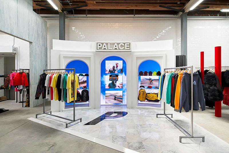 palace-0101-1