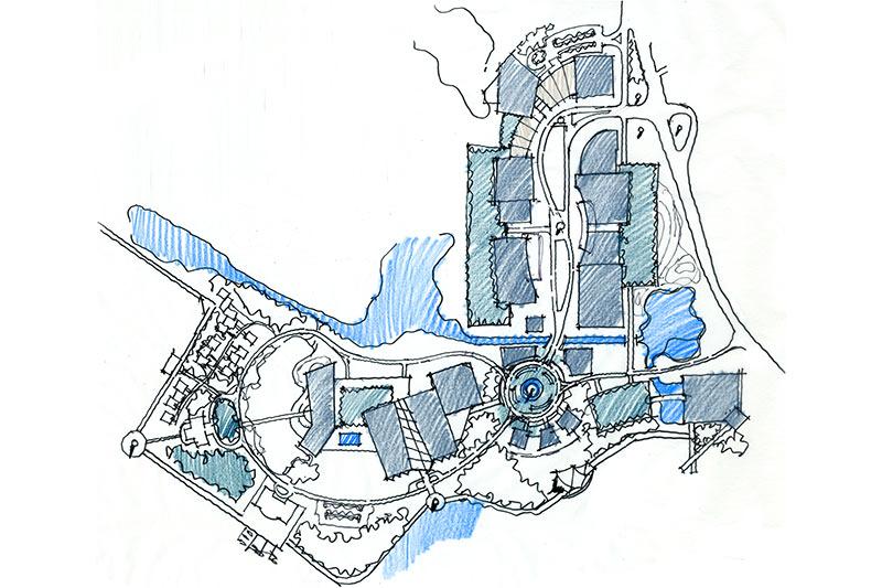 site-plan061208