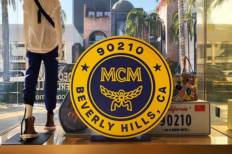 MCM-IMG_1714