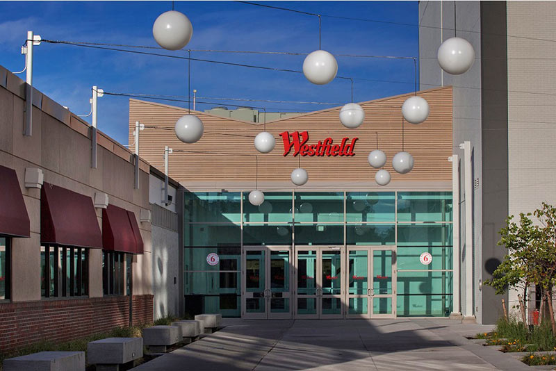 South-Shore-Mall-for-Web-2