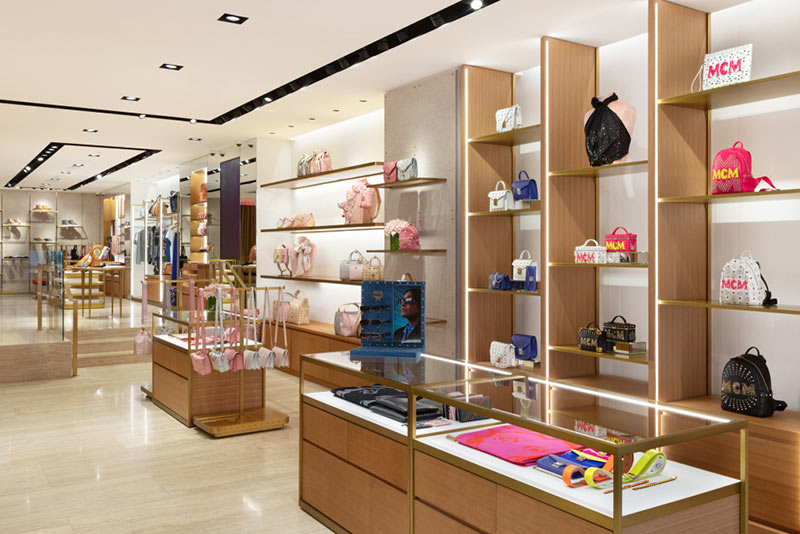 mcm-store-rodeo-drive-3