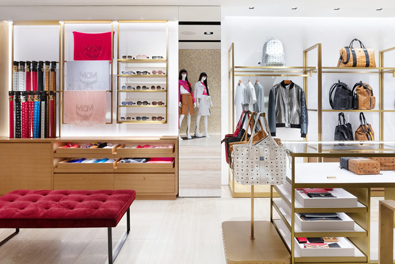 mcm-store-rodeo-drive-5