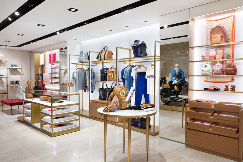 mcm-store-rodeo-drive-6