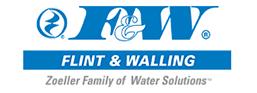 fw-logo_93