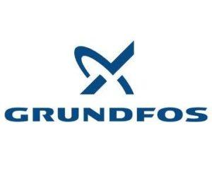grundfos-logo_4
