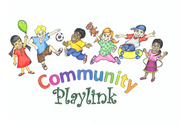 Community Playlink Toy Libraries