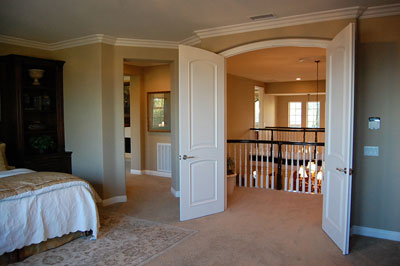 house painting interiors
