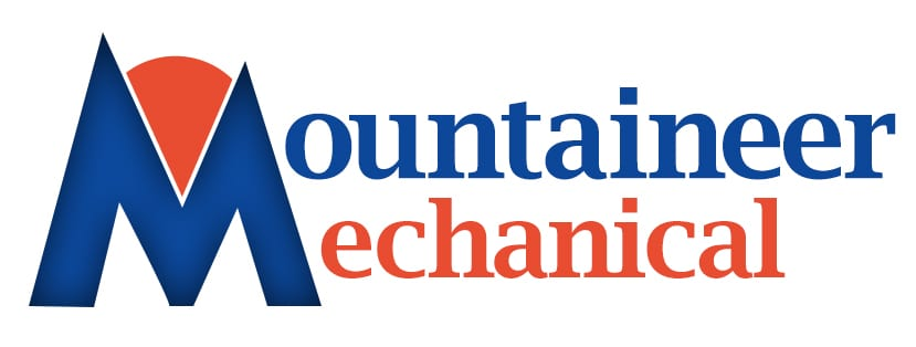 mountaineer_mechanical_logo