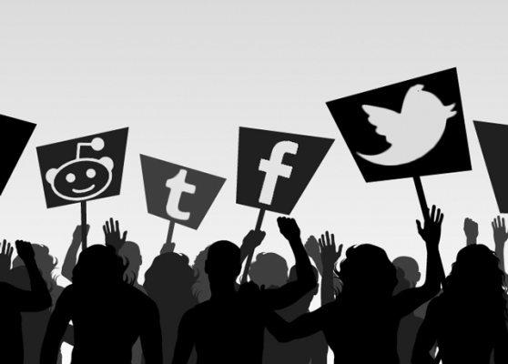 Social Media Crisis Communications