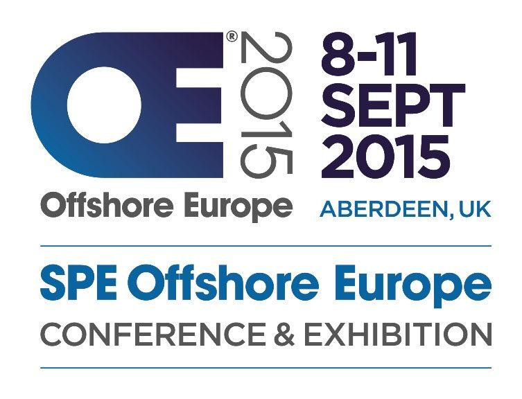 SPE Offshore Europe