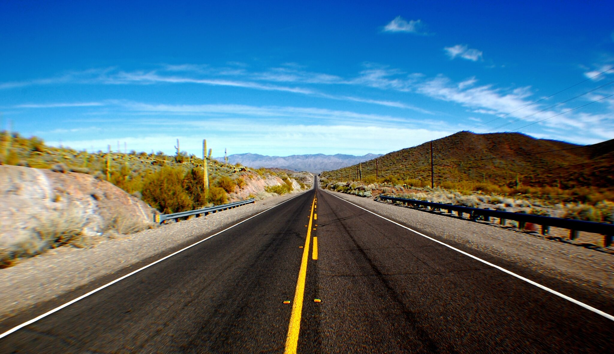BCM Public Relations: The Road Ahead