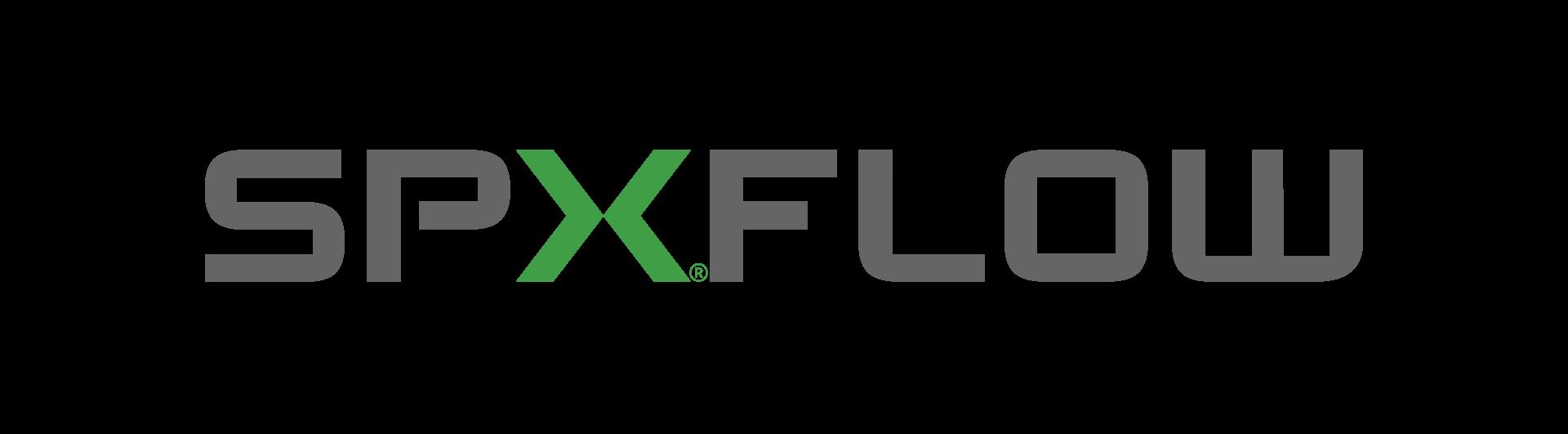 Manufacturing PR for SPX Flow