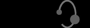 Atomiton-logo-GS