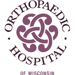 OHOW logo 200
