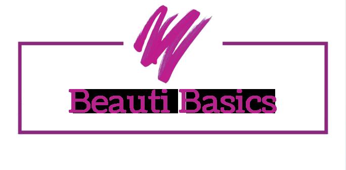 Beauti Basics