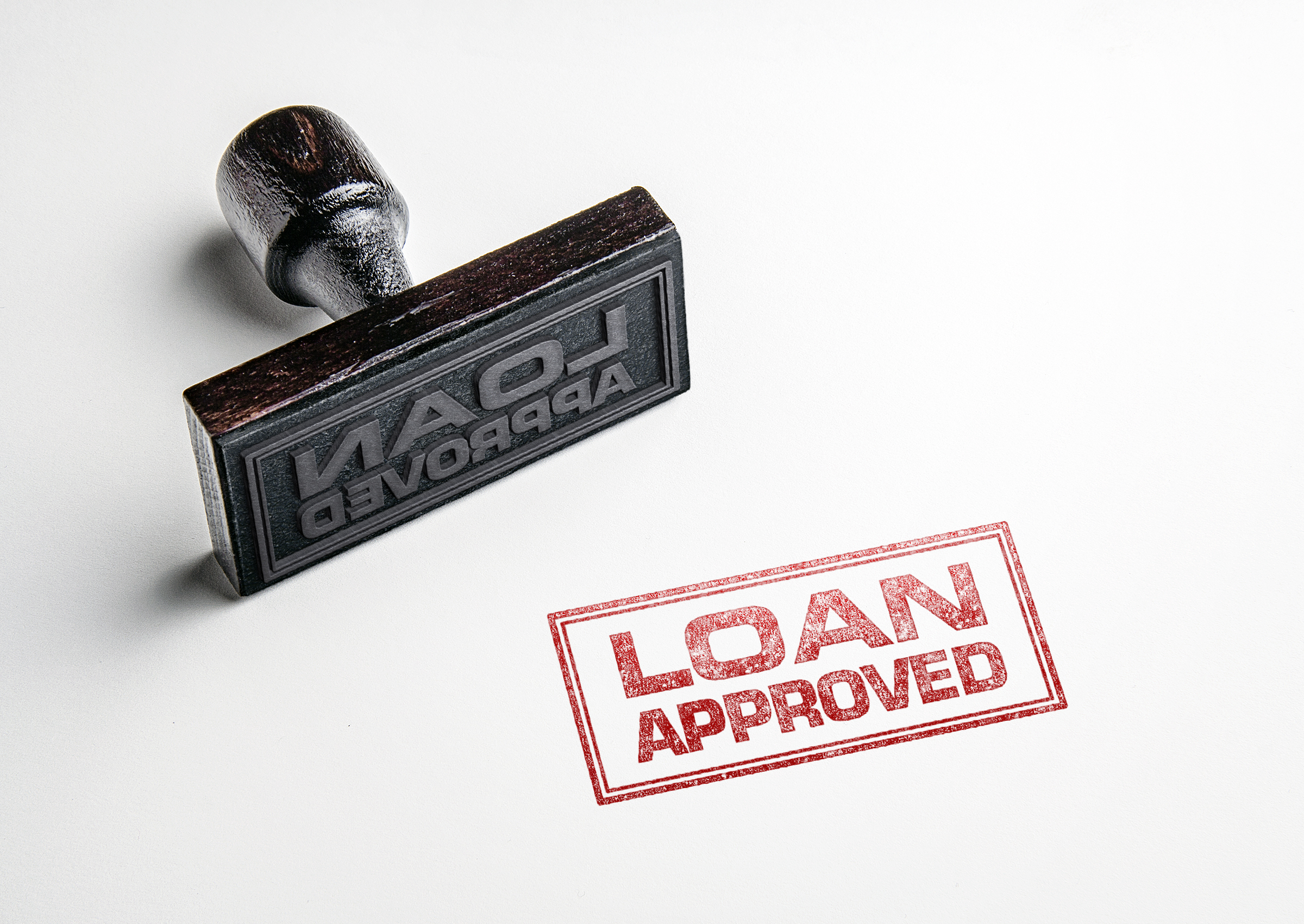 SBA Loans Available for COVID-19 Affected Businesses