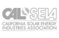 Solar Source Inc. Partners - California Solar Energy Industries Association