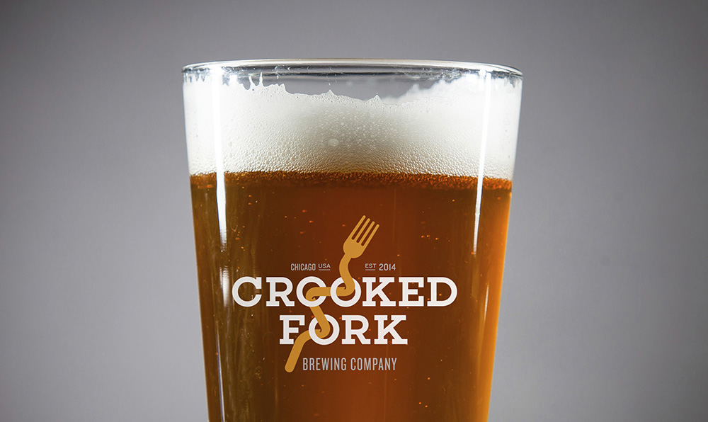 crooked-fork-pint-glass