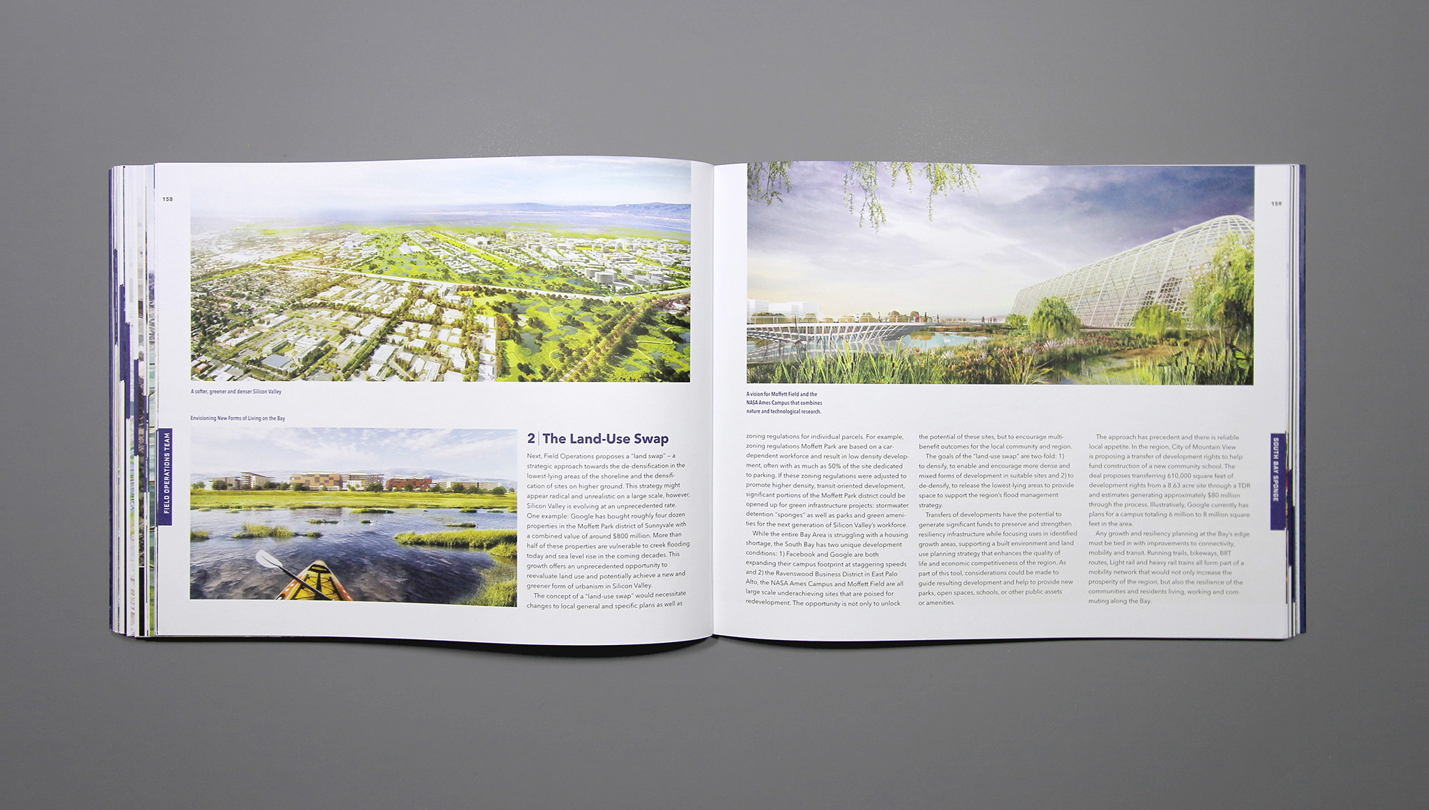 Resilient-by-Design-book-spread-1b