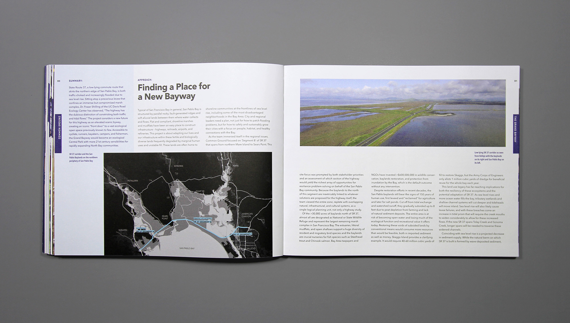 Resilient-by-Design-book-spread-7b
