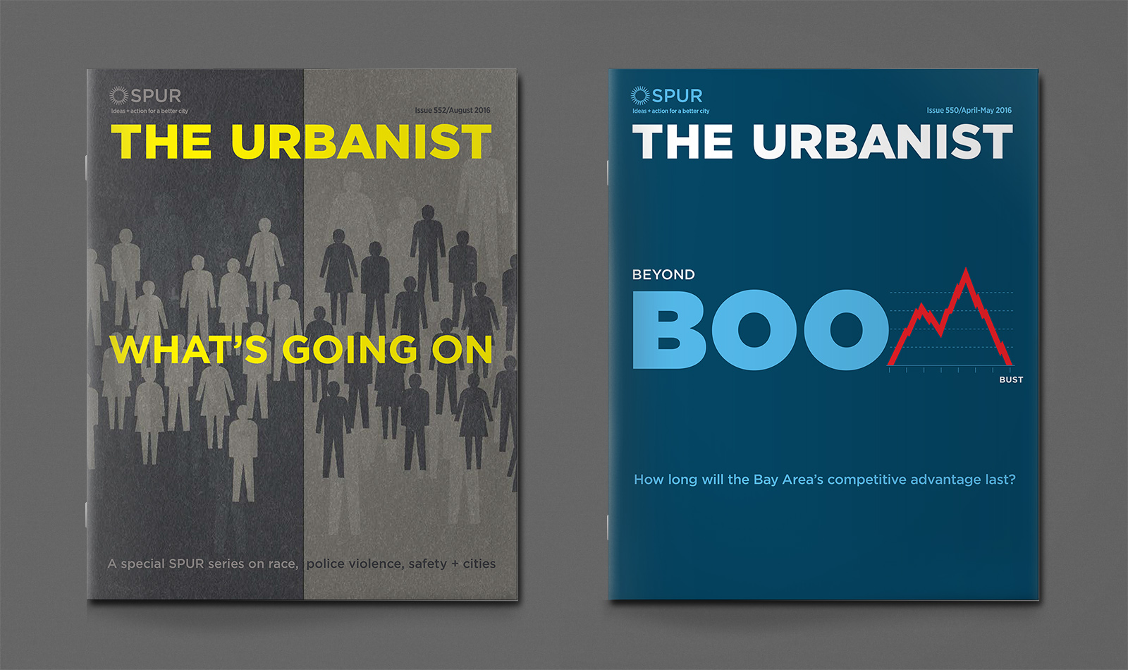 urbanist-spur-covers-2016-new