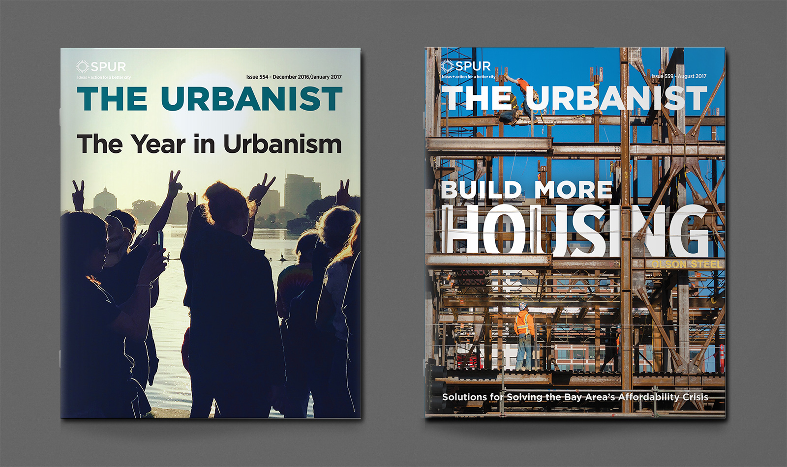 urbanist-spur-covers-2017-new