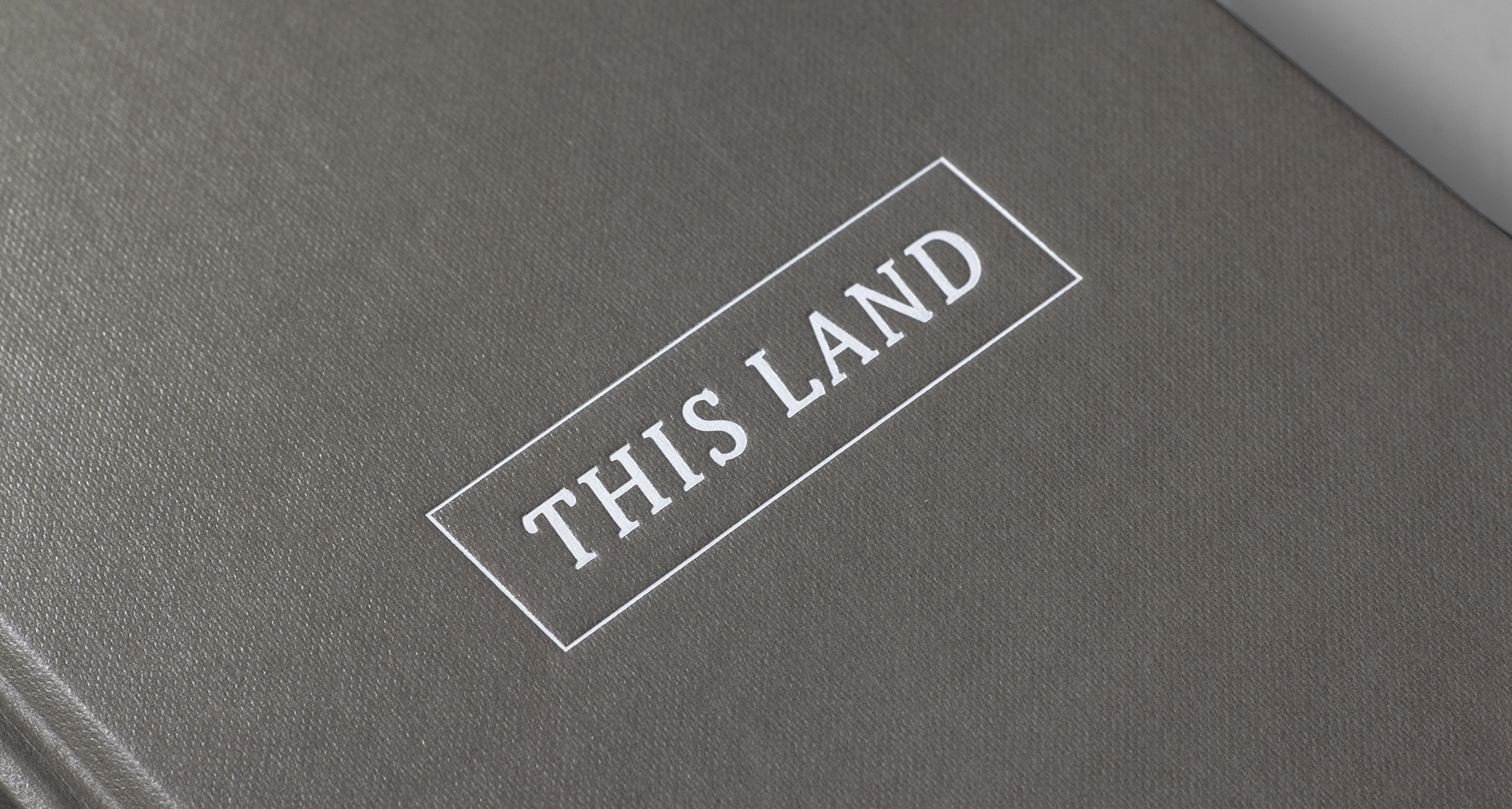 This-Land-case