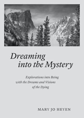 Dreaming into the Mystery