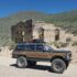 The Disastrous Death Blow of the Ghost Town of Bodie