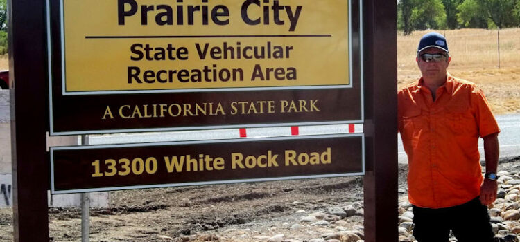 New Outdoor Recreation Economic Report Shows Off-Road as Important Factor