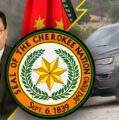 "Cherokee Nation to Jeep:  ""Time to Rebrand!"""
