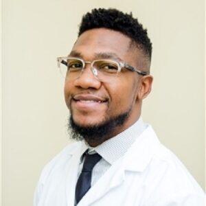 Dr Oliver