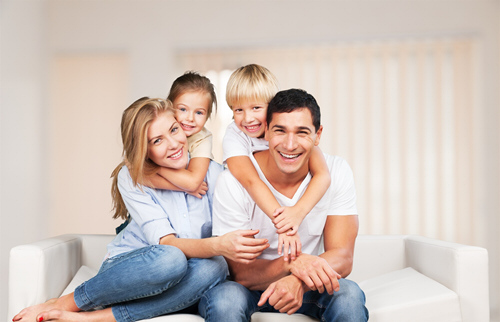 Anxiety Free Family Dentistry