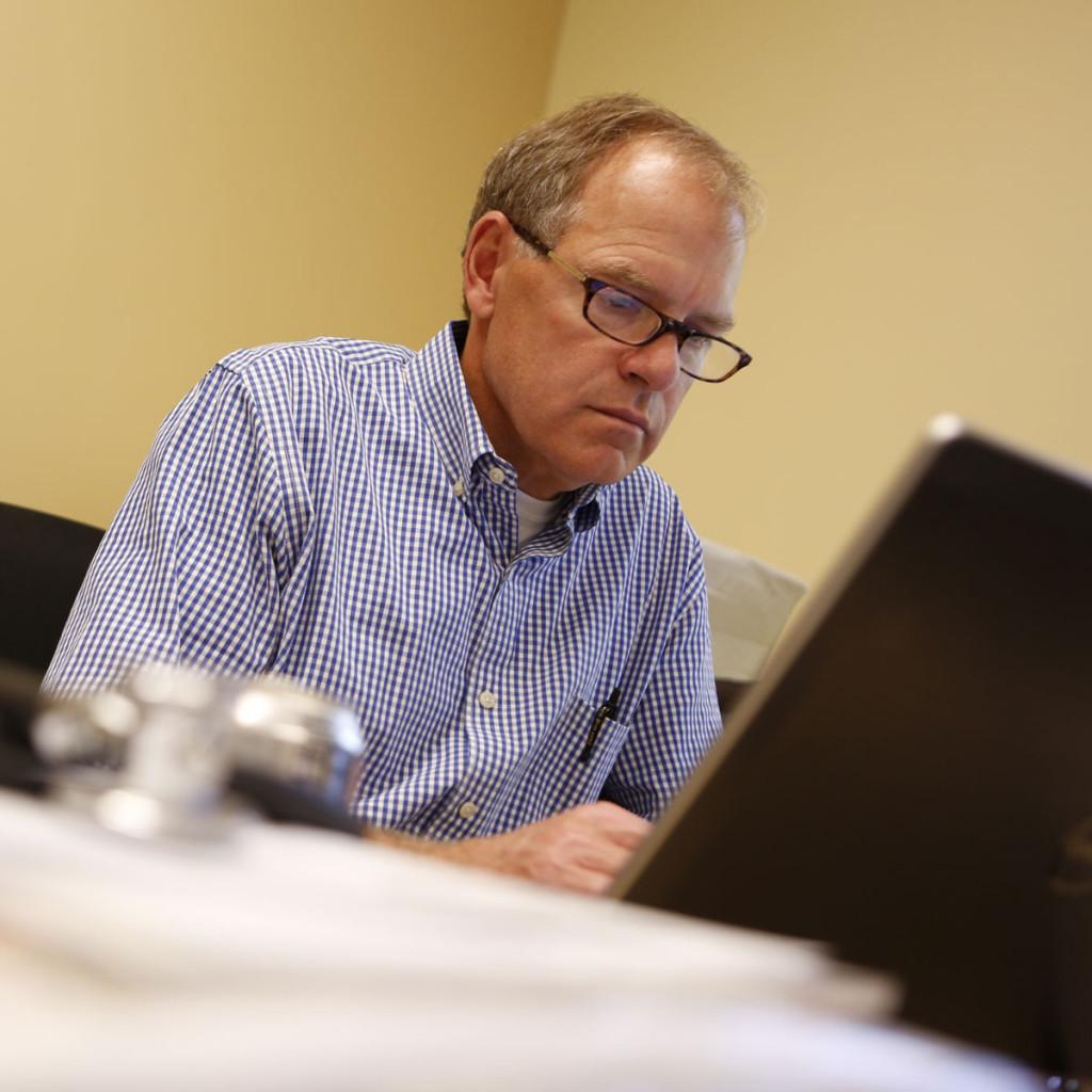 Wilmington Gastroenterology Associates Clinical Trials
