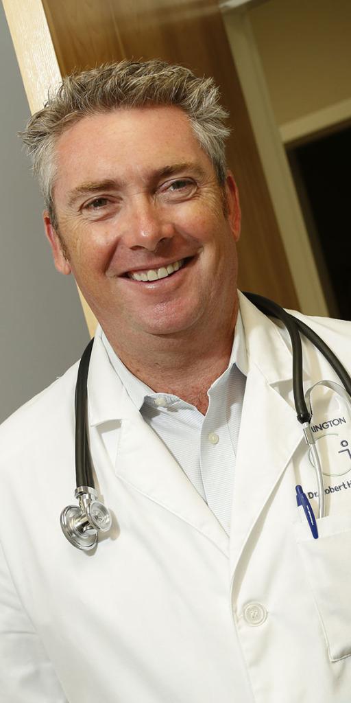 Wilmington Gastroenterology Associates Digestive Disorders