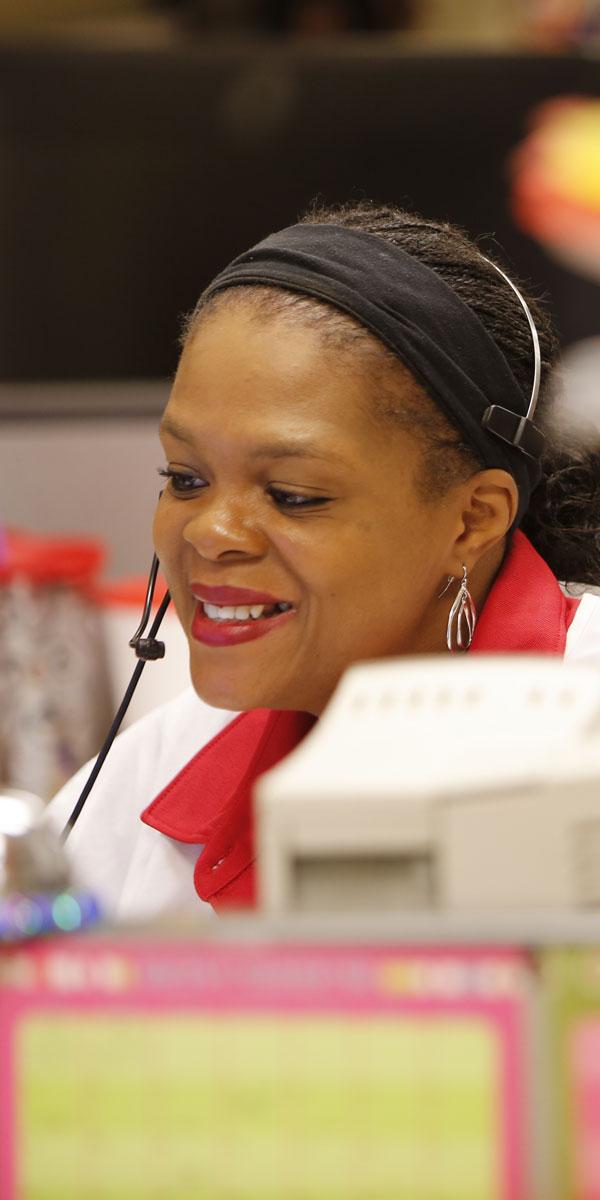 Wilmington Gastroenterology Associates Resources
