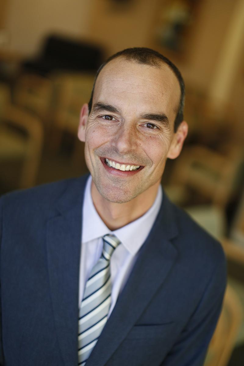 Steven D. Klein, MD