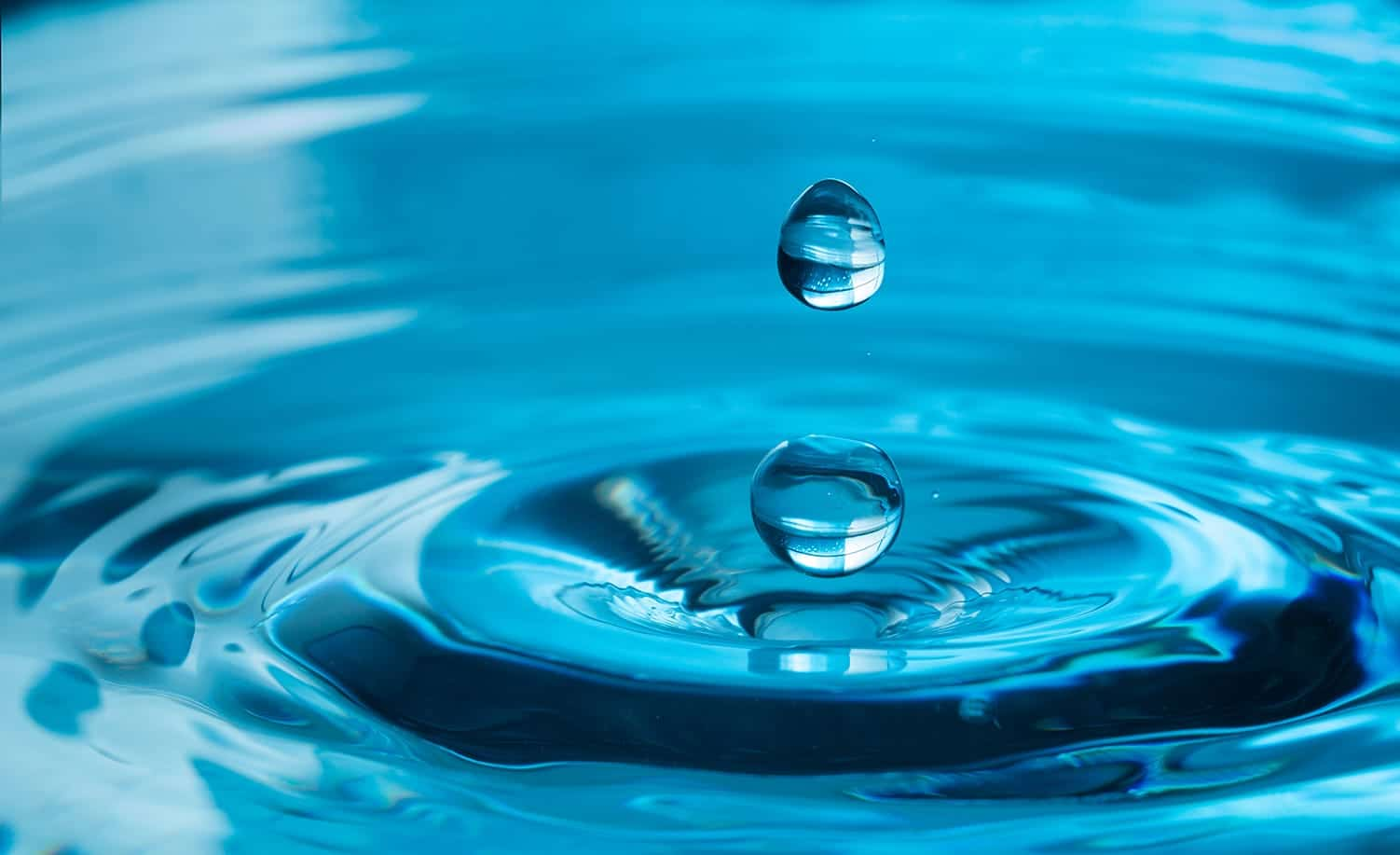 home-banner-image-water