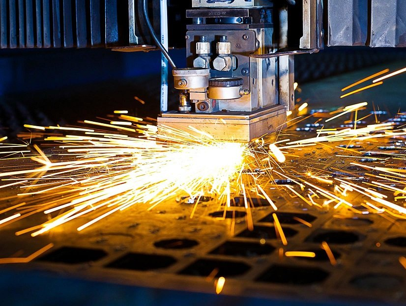 Manufacturing_image