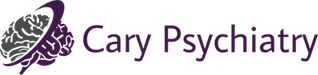 Welcome To Cary Psychiatry