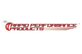 Rapid Performance Products
