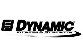 Dynamic Fitness And Strength