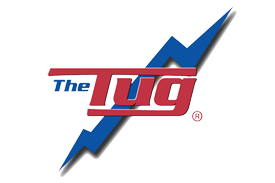 The TUG by Competitive Action Sports