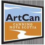 Ron Hayes ArtCan Gallery & Café