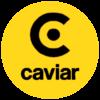 Caviar Icon_web