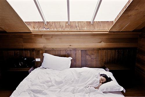 amwa-sleep