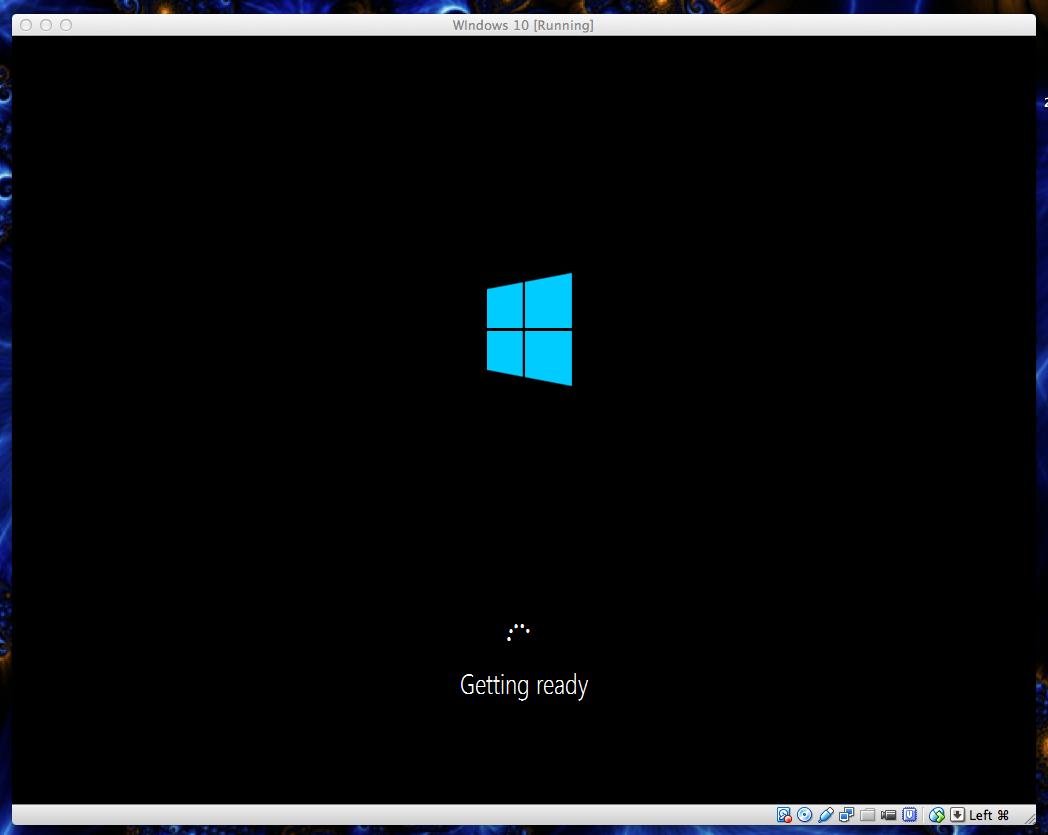 Screen Shot 2014-10-06 at 6.19.05 PM